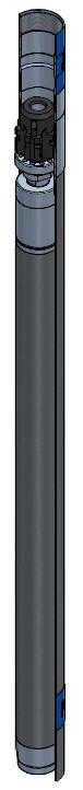 tubo-testigo-geo-line-146s